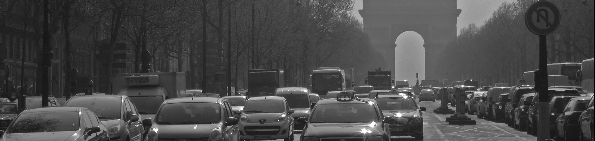 Probleme air pollue
